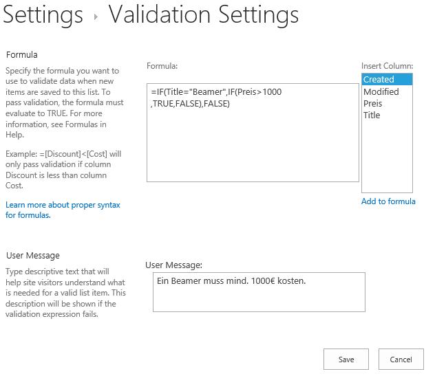 validierung_list_form