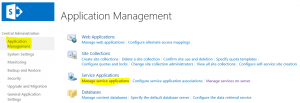 was_manage_service_applications