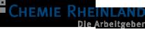 Chemie Rheinland Partner von Gate4