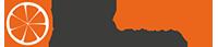 logo_netzorange_signatur