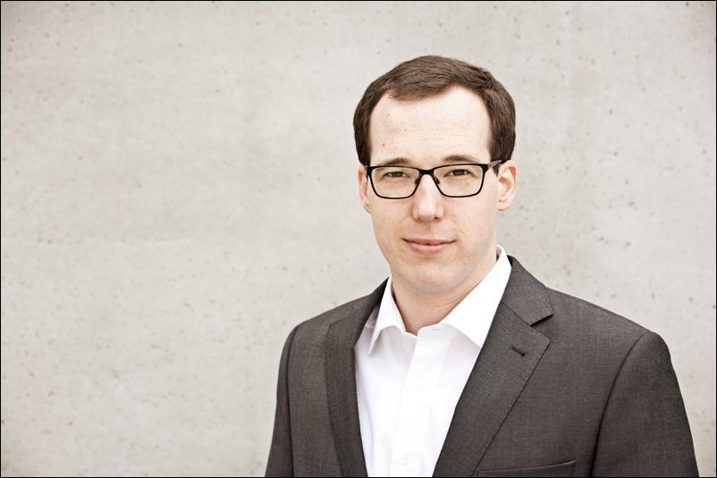 Steffen Nörtershäuser