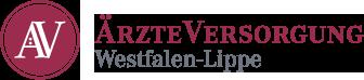Ärzteversorgung Westfalen-Lippe Partner von Gate4