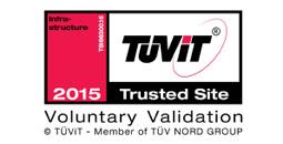 tuevit-2015