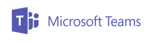 Microsoft Teams Logo - Gate4
