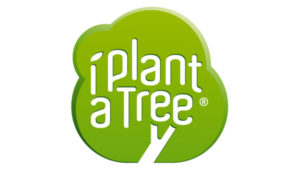 iplantatree_logo